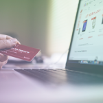 loja virtual e commerce
